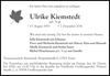 Ulrike Kiemstedt