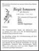 Birgit Asmussen