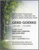 Gerd Goerke