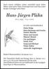Hans-Jürgen Plähn