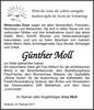 Günther Moll