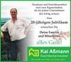 Kai Aßmann