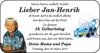 Jan-Henrik