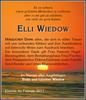 ELLI WIEDOW