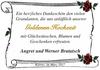Angret und Werner Bratatsch