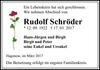 Rudolf Schröder