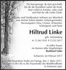 Hiltrud Linke