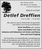 Detlef Dreffien