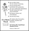 Eva-Marie Wiech