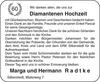 Margaund Hermann Radtke